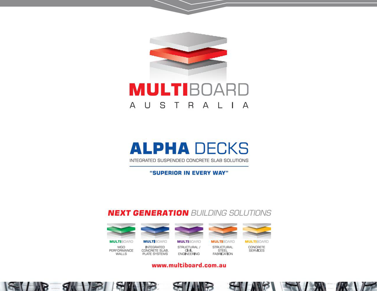Multiboard-Alpha-Decks-Cover